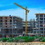 építkezés őrzés