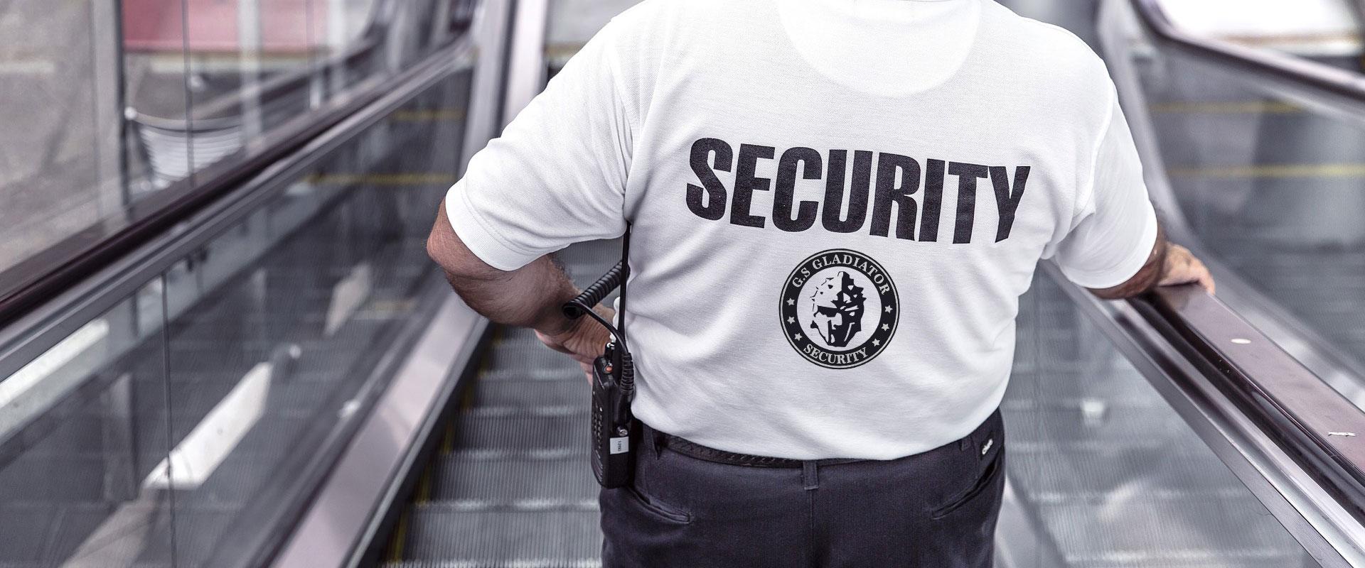 vagyonvédelem személyre szabva