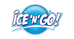 ice'n'go