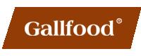 Gallfood